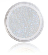 Blue Pure Mineral Twinkle Special Effects - 100% Pure All Natural Mineral Makeup