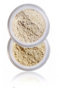 Fair Newbie Foundation Kit - 100% Pure All Natural Mineral Makeup