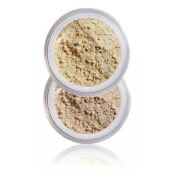 Light Newbie Foundation Kit - 100% Pure All Natural Mineral Makeup