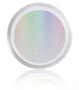 Rainbow Pure Mineral Twinkle Special Effects - 100% Pure All Natural Mineral Makeup