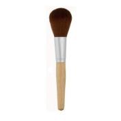 Bamboo Powder Makeup Brush