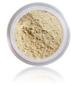 Balsa XL Pure Mineral Foundation - 100% Pure All Natural Mineral Makeup