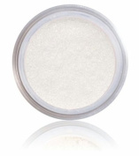 Celestite XL Pure Mineral Glow - 100% Pure All Natural Mineral Makeup