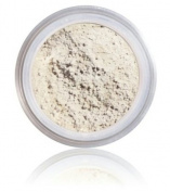 Rice Sake XL Pure Mineral Matte Powder - 100% Pure All Natural Mineral Makeup