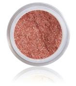 Rose Quartz XL Pure Mineral Glow - 100% Pure All Natural Mineral Makeup