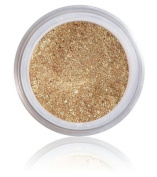 Topaz XL Pure Mineral Glow - 100% Pure All Natural Mineral Makeup