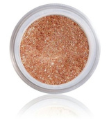 Tourmaline XL Pure Mineral Glow - 100% Pure All Natural Mineral Makeup