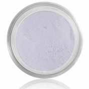 Violace XL Pure Mineral Perfecting Corrector - 100% Pure All Natural Mineral Makeup
