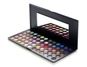 60 Colour BH Day & Night Palette