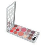 Models Prefer Professional Series Makeup Palette