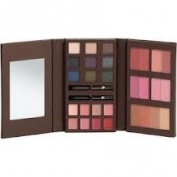 Nordstrom Exclusive Fall Essentials Beauty Palette