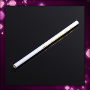 Rhinestone Picker Pencil Pen Tool For Nail Art / Crafting