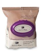 Anti-Wrinkle Eye Pads - by IntensivEye