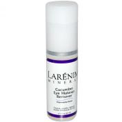 Cucumber Eye Makeup Remover - Chamomile Violet - 2.0 fl oz