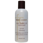 Femme Couture Eye Makeup Remover