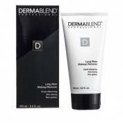 Dermablend Dermablend Long Wear Makeup Remover