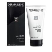 Dermablend Dermablend Long Wear Makeup Remover