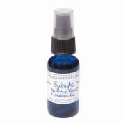 Farmaesthetics Eyebright Makeup Remover & Treatment Oil - 30ml