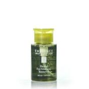 Eminence Herbal Eye Makeup Remover - 150ml