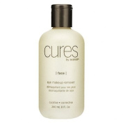 Cures by Avance Eye Makeup Remover 240ml