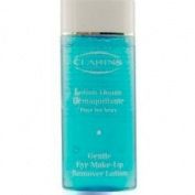 New Gentle Eye Make Up Remover Lotion--/120ml