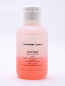 Everyday Make-up Remover 500ml