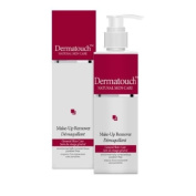 Dermatouch General Skin Care Make-up Remover - 240ml