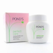 Ponds Lemon Cold Cream 60ml.