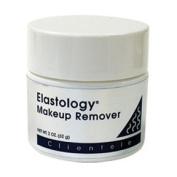 Elastology Makeup Remover