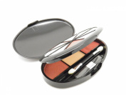 BR Beauty Revolution Compact Eye Shadow Blusher Powder Cake Makeup Palette
