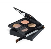 Sheer Cover Sophisticate Face Palette
