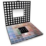 BR 98 Eye Shadow Kit # JC143-A