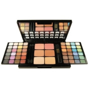 Beauty Treat Beverly Hills Makeup Kit