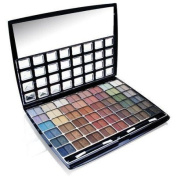 BR 96 Eye Shadow Kit #3696W