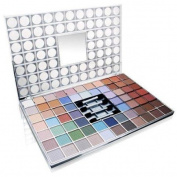 BR 68 Eyeshadow Kit # JC158-2