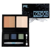 Pop Beauty Backstage Buzz 1 kit