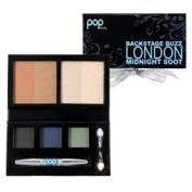 Pop Beauty Backstage Buzz 1 kit