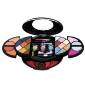 Deluxe makeup kit - All in one