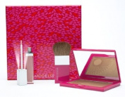 ModelCo - Bronze Glow Glamour Essentials