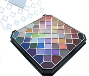 ETA 67 Colour Deluxe Makeup Palette BR