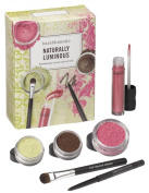 bareMinerals Naturally Luminous Refreshing Colour Collection