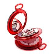 Pupa Beauty Purse Red Makeup Kit - # 05 (Fashion Shades) 23g/25ml