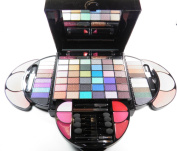BR Beauty Makeup Deluxe Kit 2012 Collection