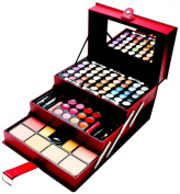 Cameo All-in-One Holiday Exclusive Makeup Kit