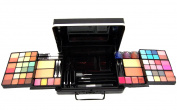 CAMEO 999 Cameo Colour Take Outs Make up Kit