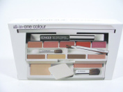 Clinique Exclusive All In One Colour Palette Set