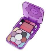 MakeUp Kit 303-3