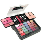 Cameleon Other, - MakeUp Kit G1697-1