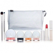 Mineral Essence Gorgeous Me Collection 8 piece