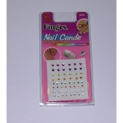 Fing'rs NAIL CANDIE